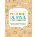 Petite bible de santé environnementale