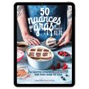 50 nuances de gras par Monsieur Keto - Ebook (Format EPUB)