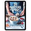 50 nuances de gras par Monsieur Keto