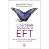 Libération émotionnelle EFT