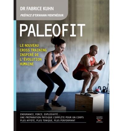 Paléofit