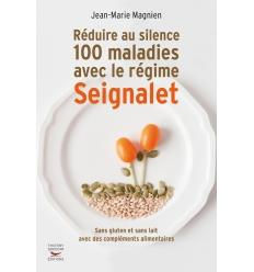 Réduire au silence 100 maladies