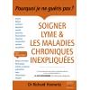 Soigner Lyme et les maladies chroniques