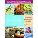 4 saisons sans gluten et sans lait - Ebook (Format EPUB)