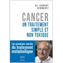 Cancer : un traitement simple et non toxique - Ebook (Format EPUB)