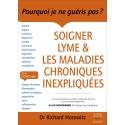 Soigner Lyme et les maladies chroniques - Ebook (Format EPUB)