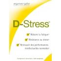 D-Stress 80 cp