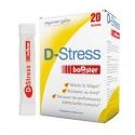 D-Stress Booster