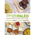 Simple comme paléo - Ebook (Format EPUB)