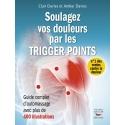 Soulagez vos douleurs par les trigger points - Ebook (Format EPUB)