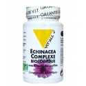Echinacéa Complexe biologique