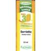 Huille essentielle 3D Sariette