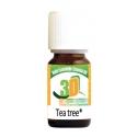 Huile essentielle 3D Tea tree