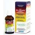 Bio-Citrucid - 250 ml