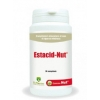 Estacid-Nut